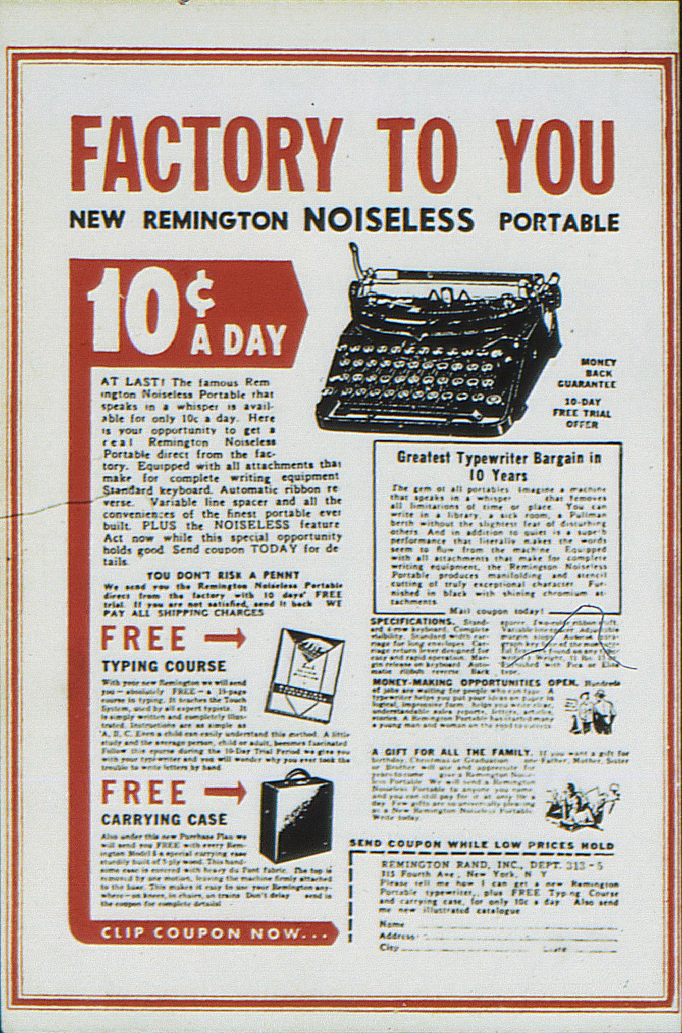 Read online Adventure Comics (1938) comic -  Issue #15 - 68