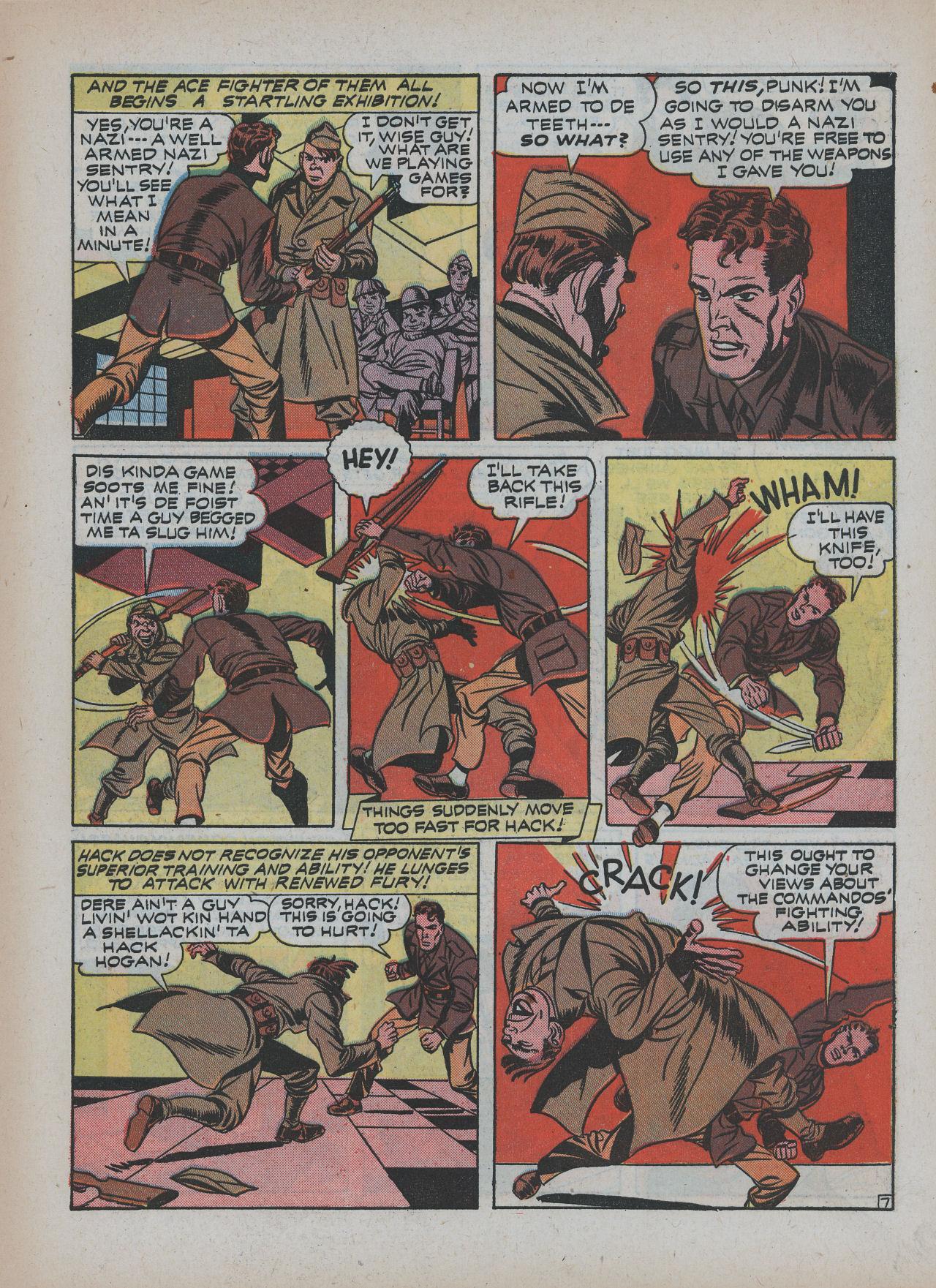 Detective Comics (1937) 70 Page 59