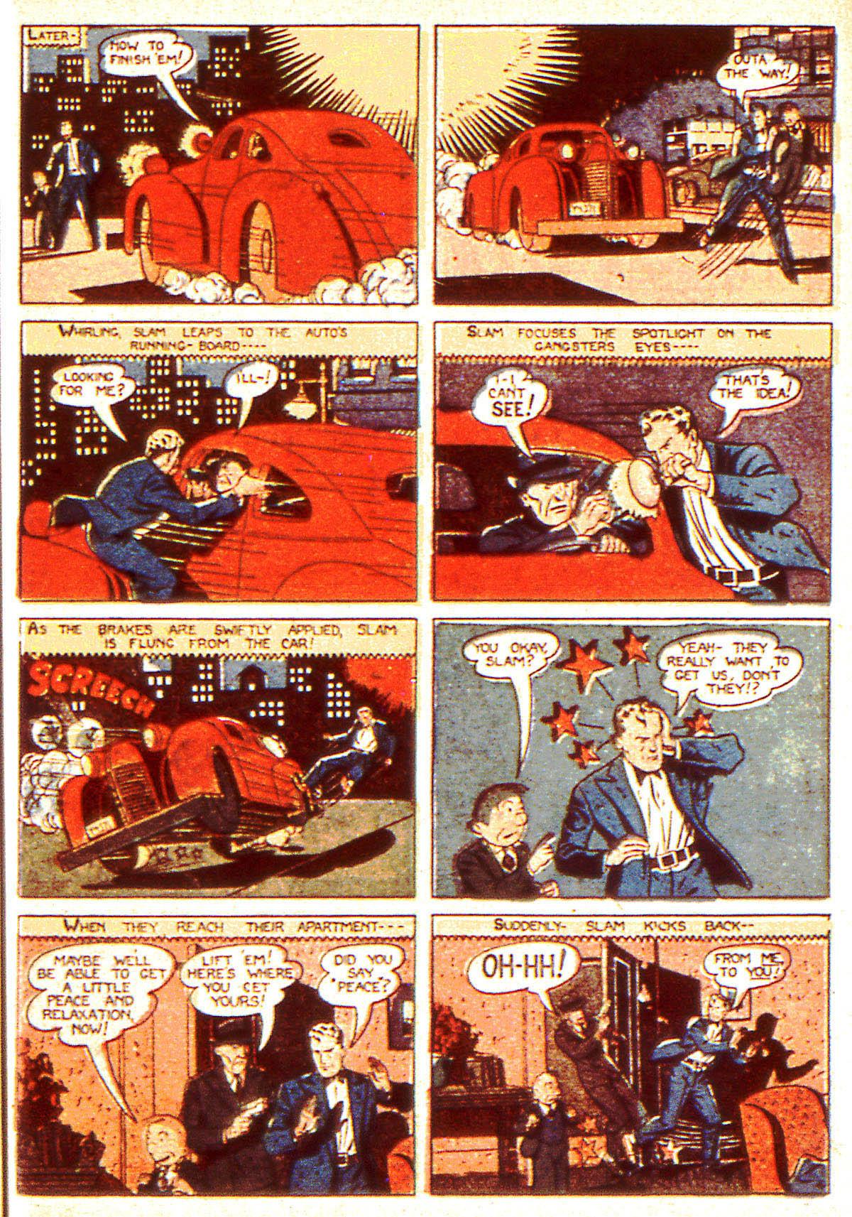 Detective Comics (1937) 40 Page 59