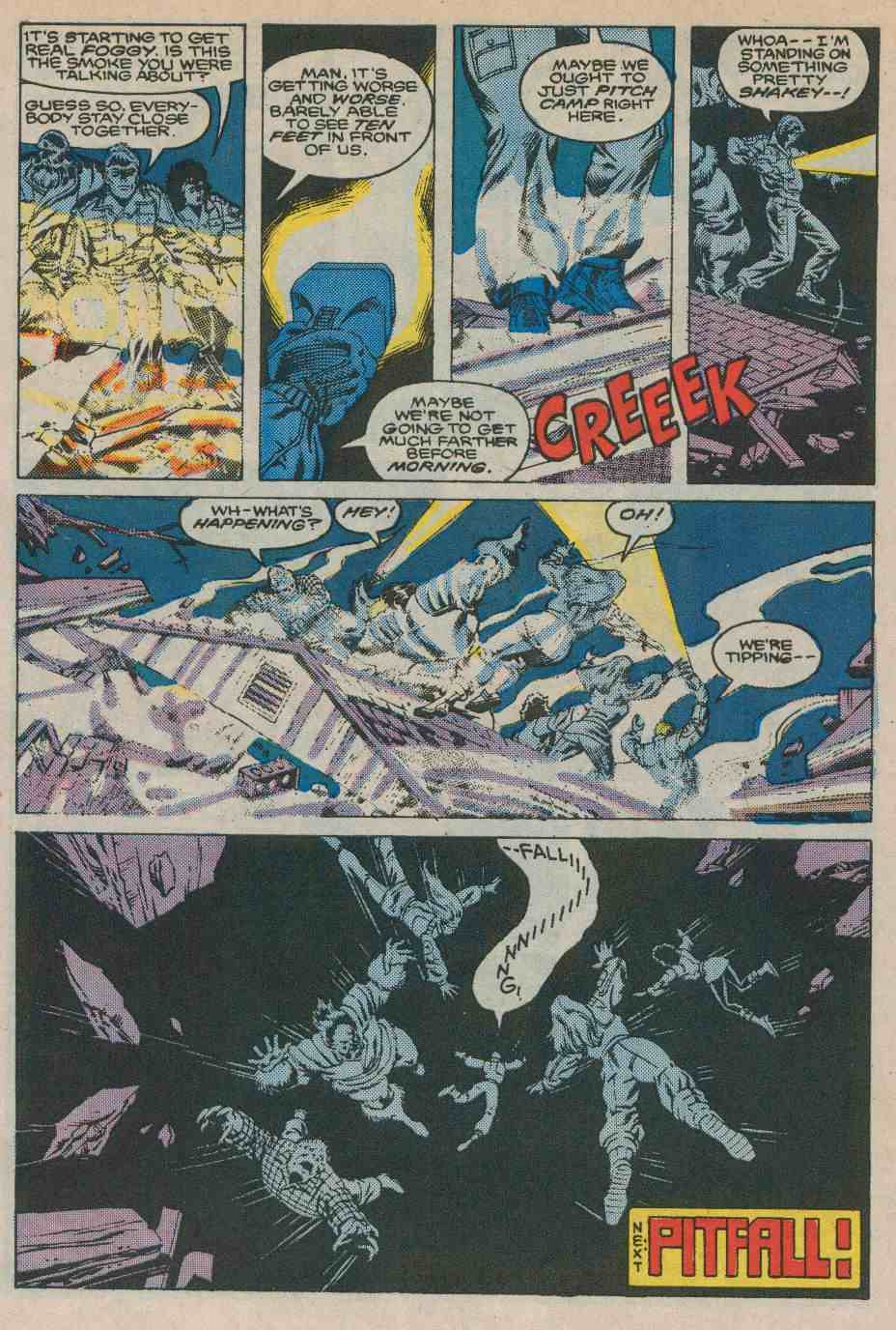 DP7 issue 18 - Page 23