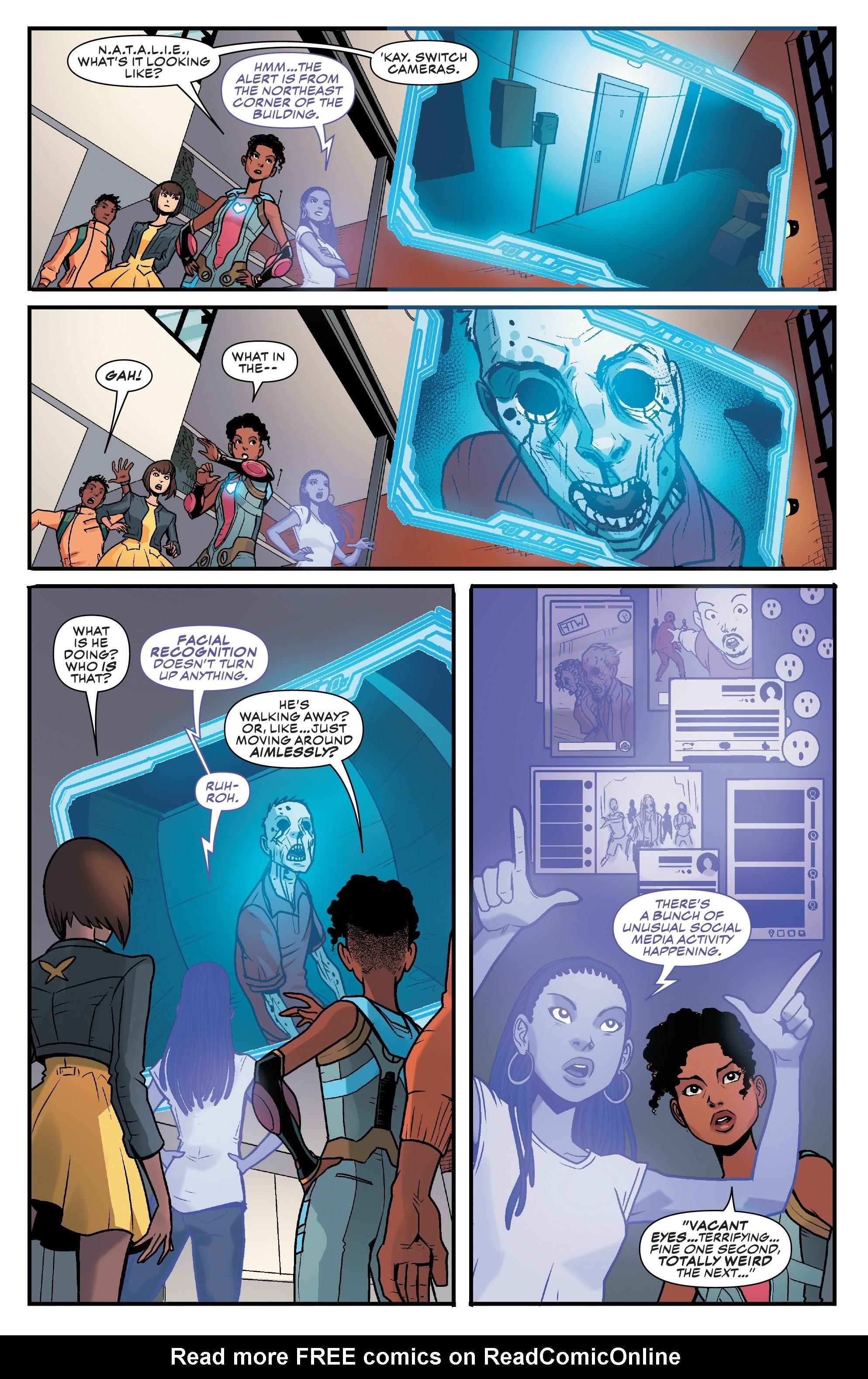 Ironheart 7 Page 4