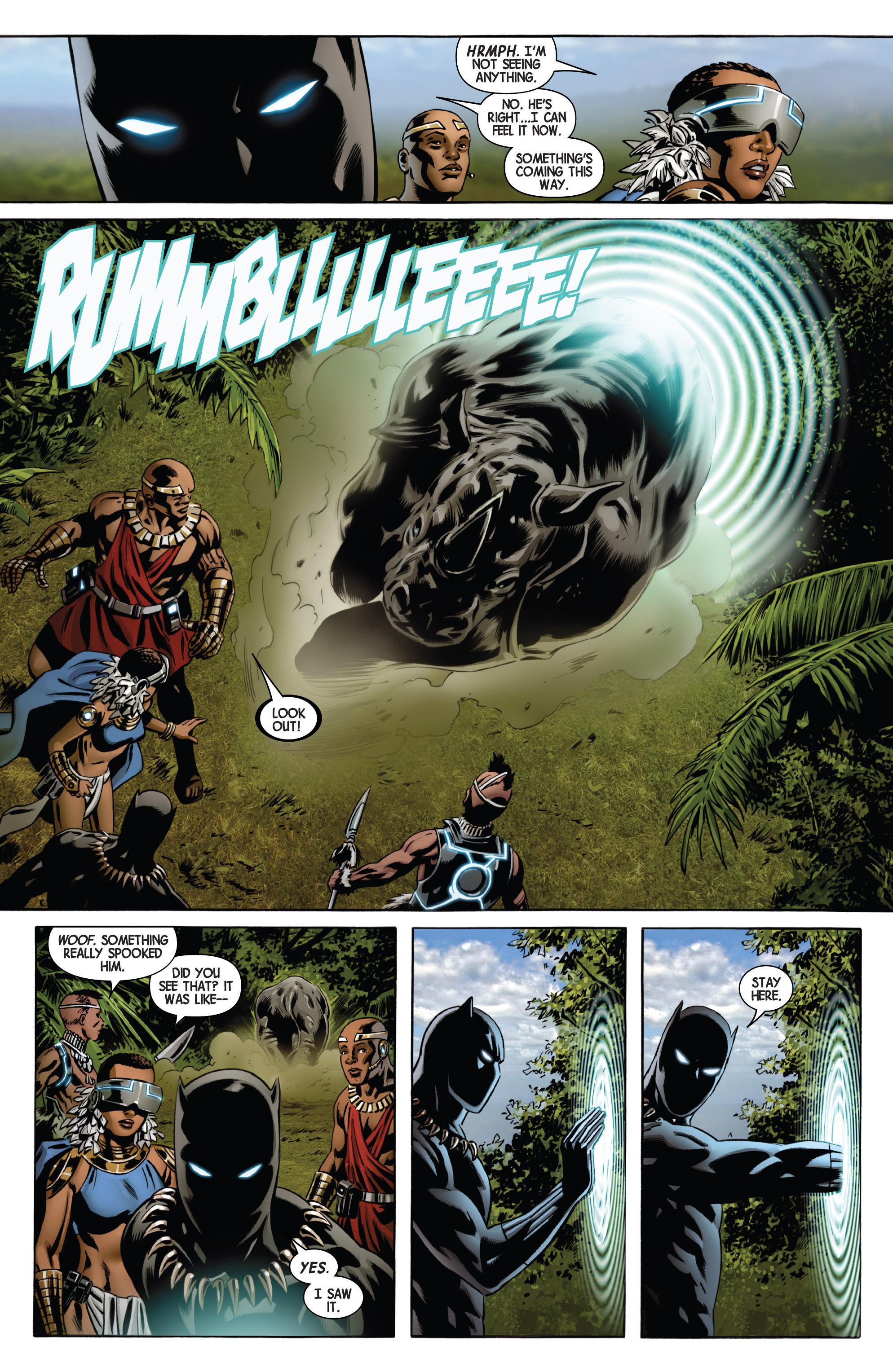 Read online Secret Wars Prelude comic -  Issue # Full - 176