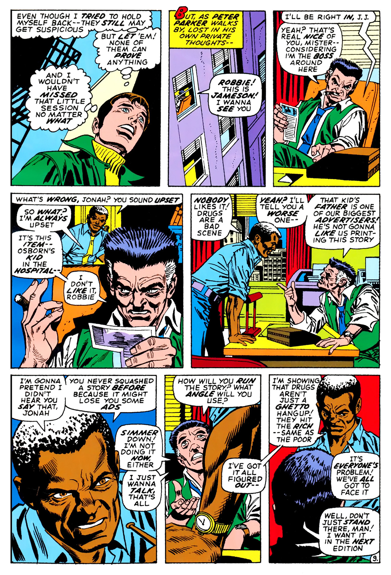 Read online Amazing Spider-Man Family comic -  Issue #4 - 82