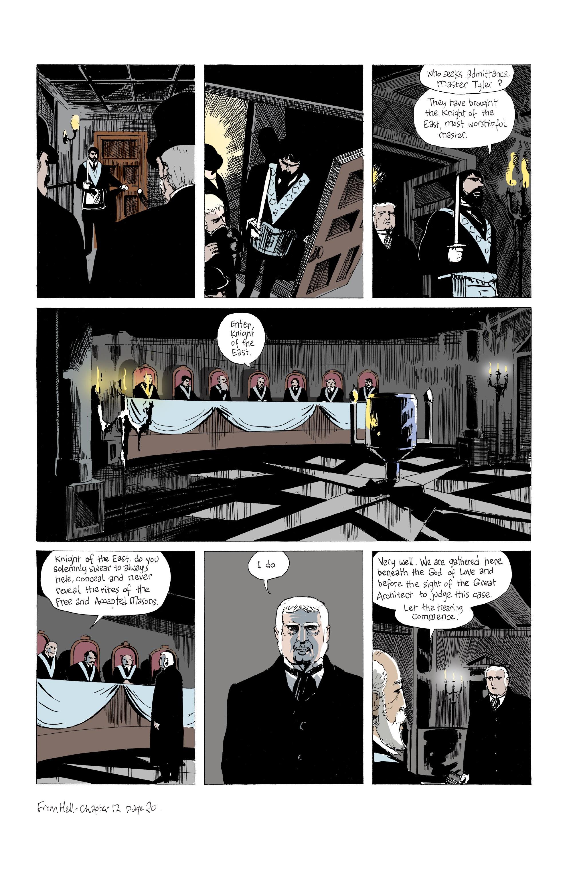Issue #9 #9 - English 24