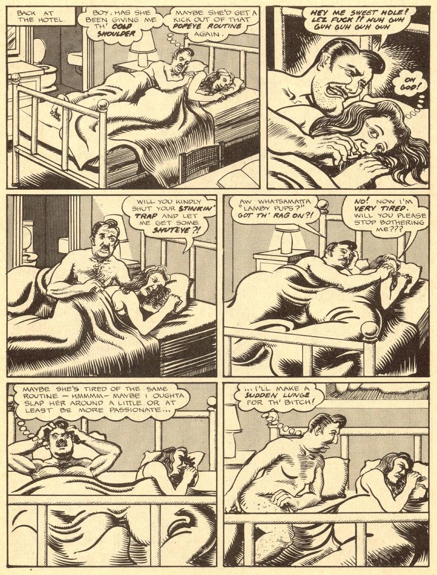 Bijou Funnies issue 6 - Page 28