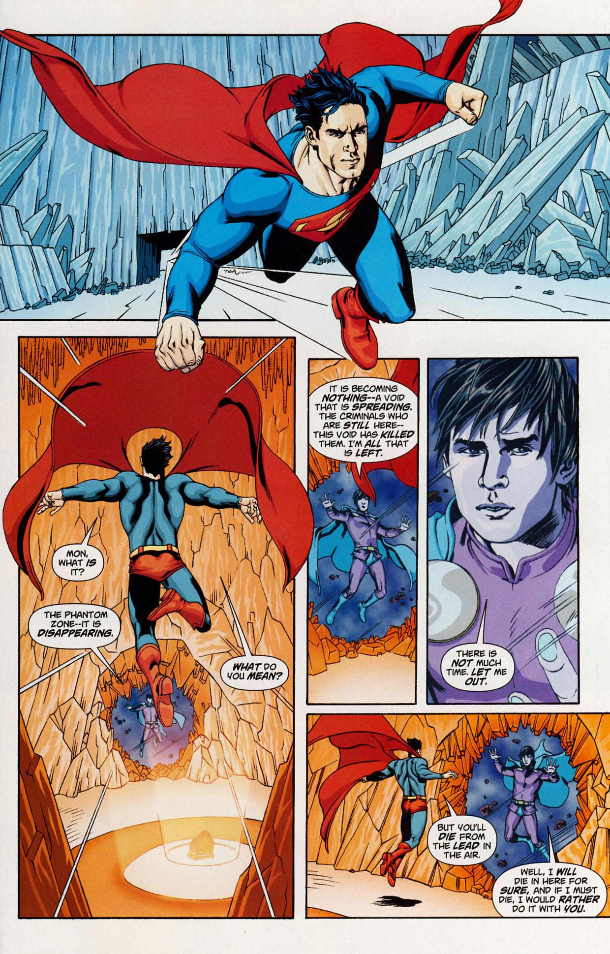 Action Comics (1938) 874 Page 19