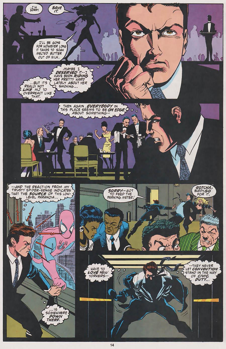 Web of Spider-Man (1985) _Annual 9 #9 - English 12