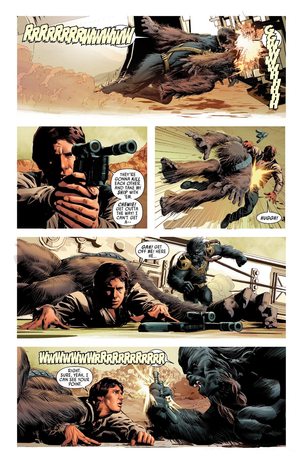 Star Wars: Darth Vader (2016) TPB_2_(Part_2) Page 1