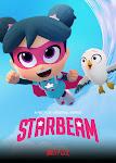 Siêu Anh Hùng Mầm Non Phần 1 - StarBeam Season 1