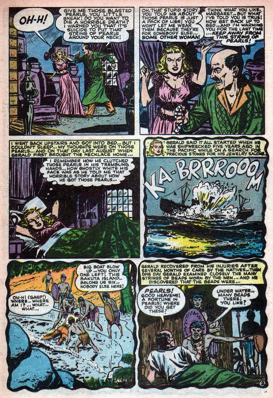 Suspense issue 15 - Page 18