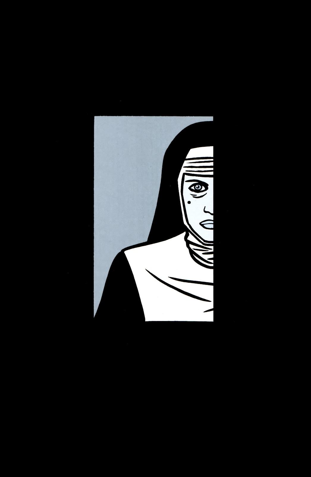 Read online Feeders comic -  Issue # Full - 3