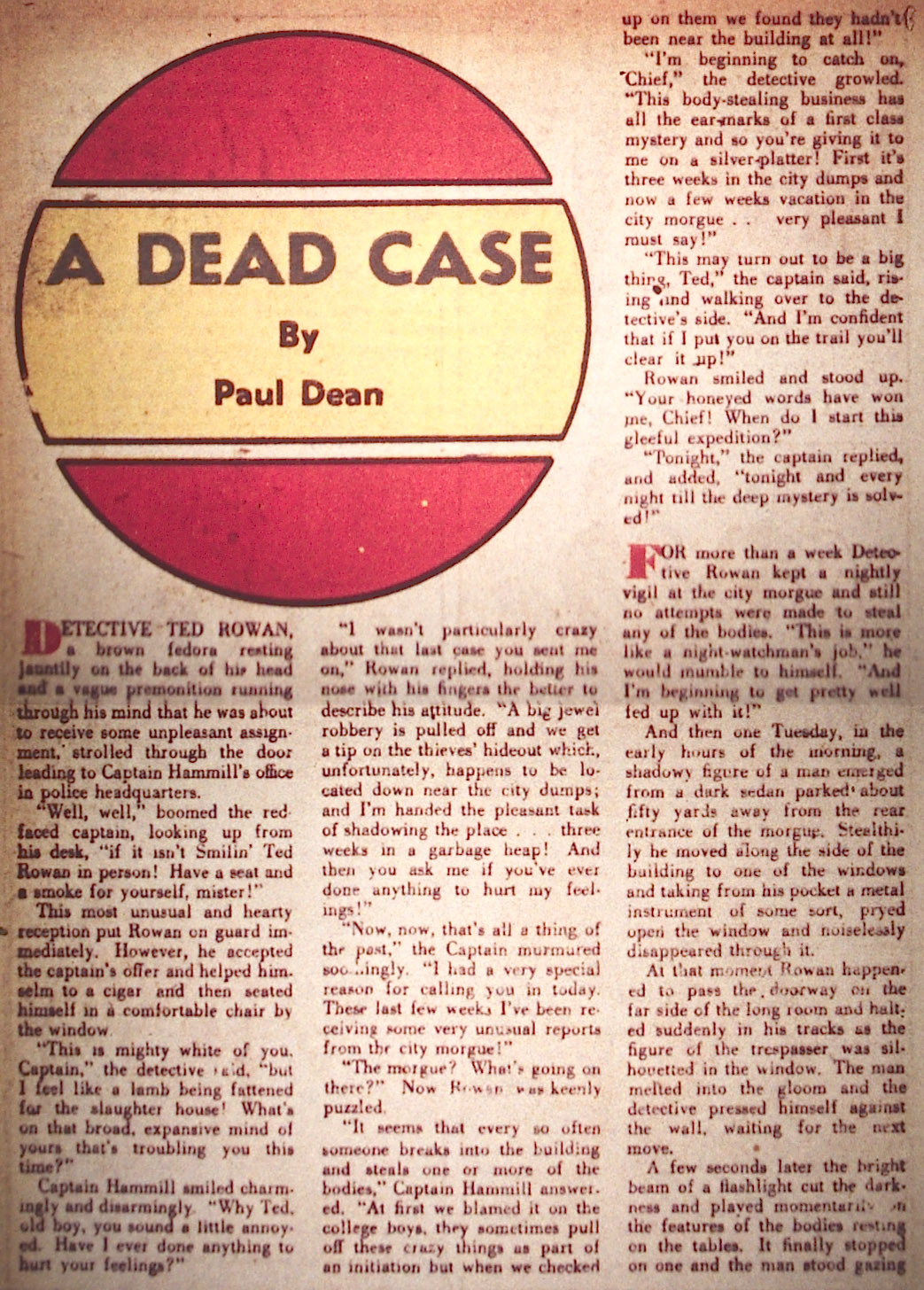 Detective Comics (1937) 19 Page 33