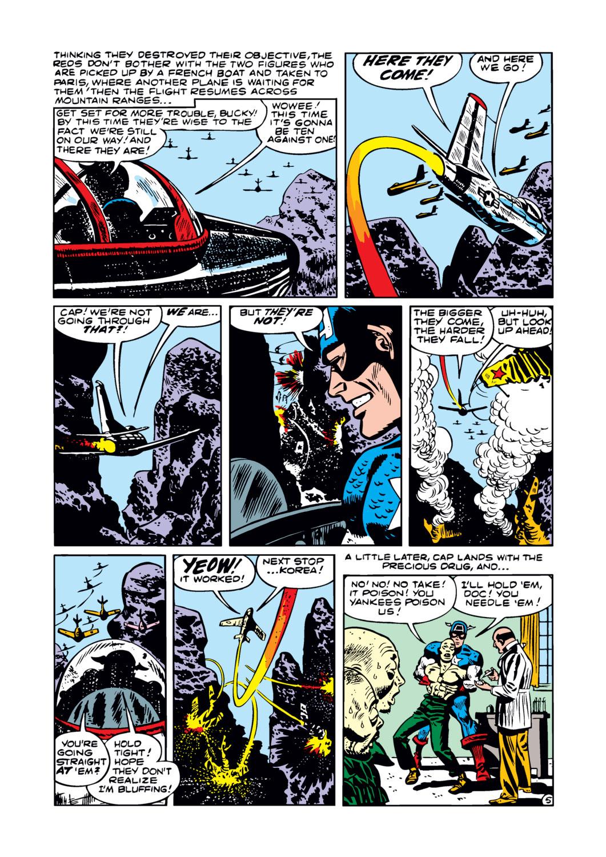 Captain America Comics 77 Page 24