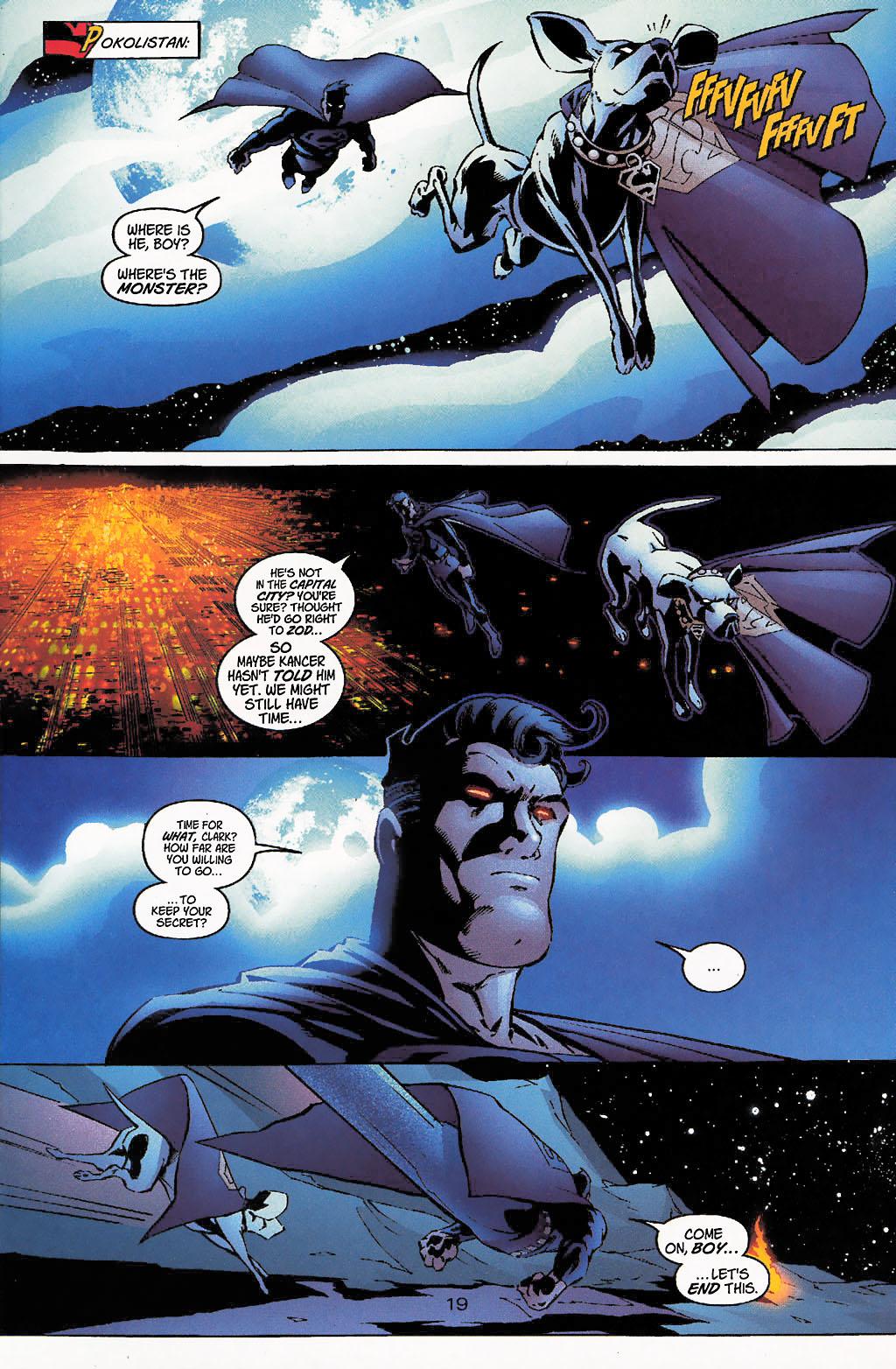 Action Comics (1938) 789 Page 26