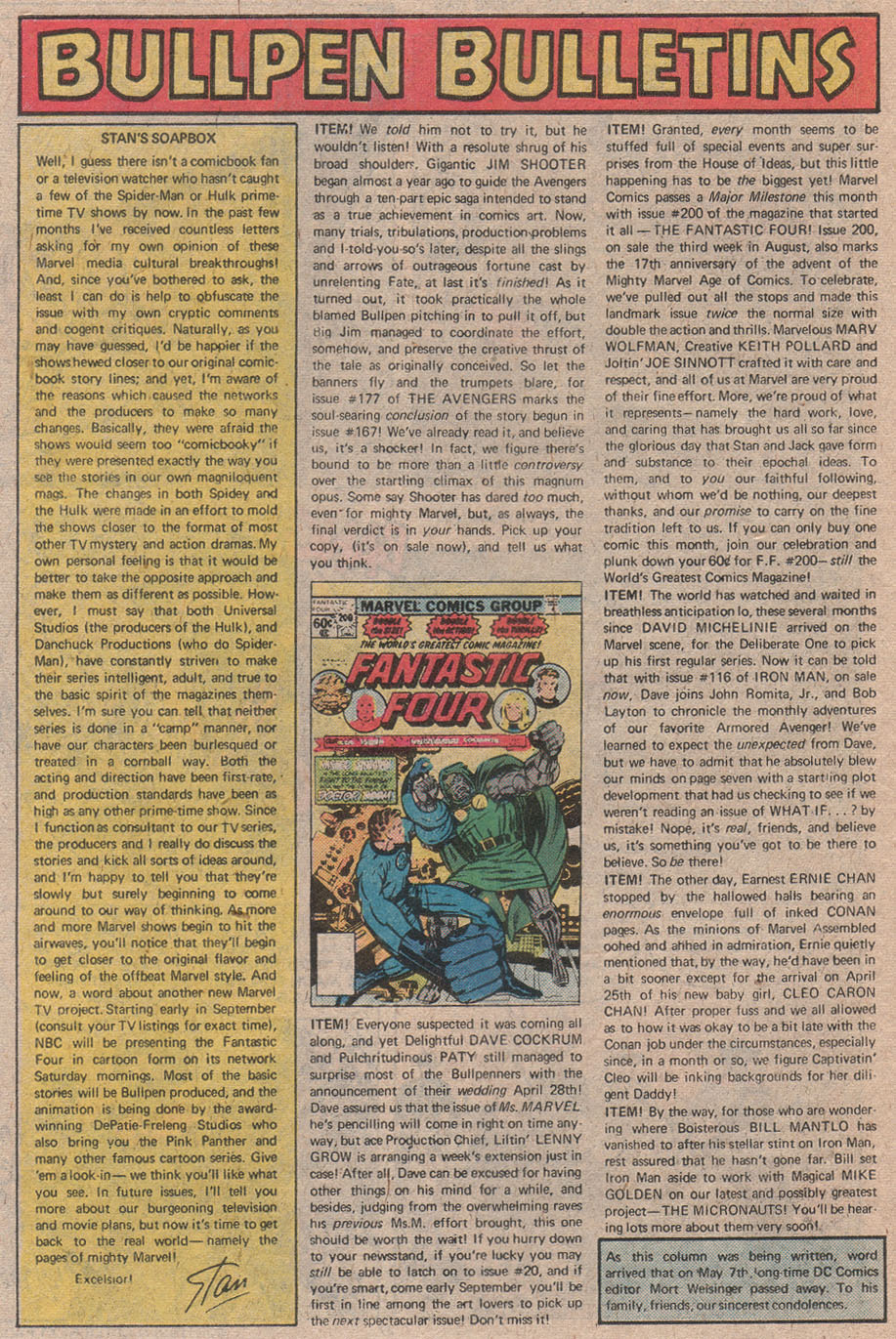 The Rawhide Kid (1955) issue 148 - Page 29