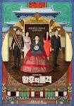 Hoàng Hậu Cuối Cùng - The Last Empress