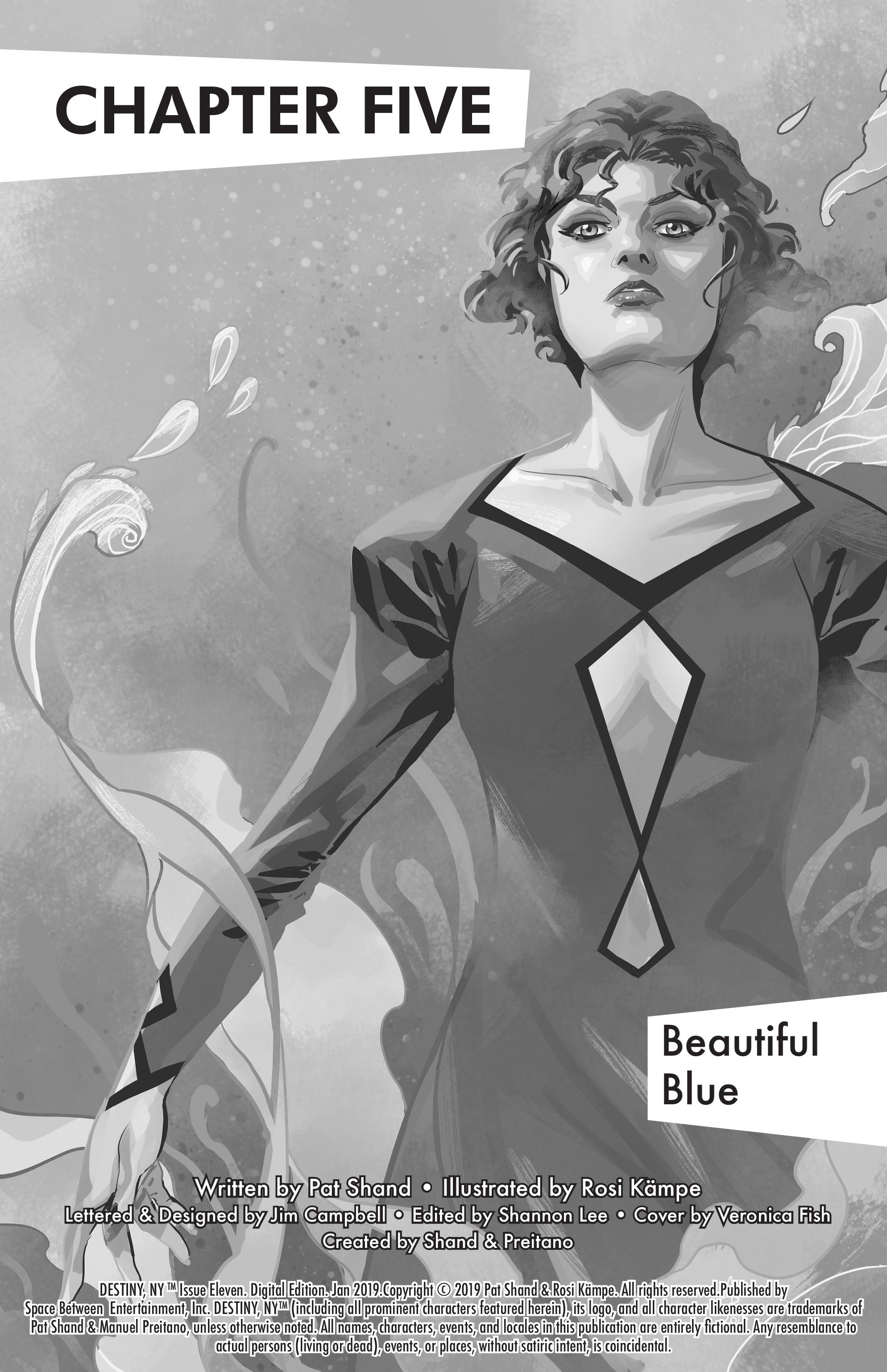 Destiny, NY 11 Page 2