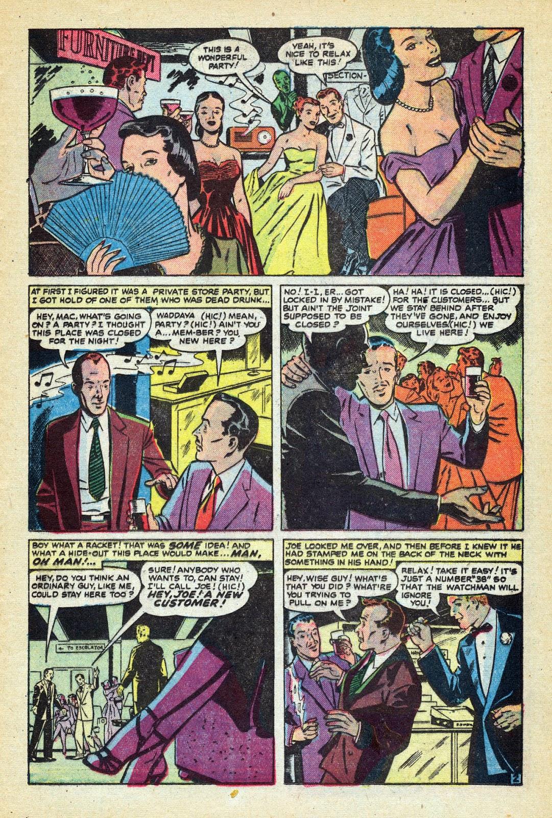 Suspense issue 14 - Page 26