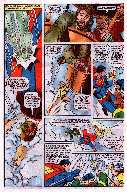 Action Comics (1938) 582 Page 18