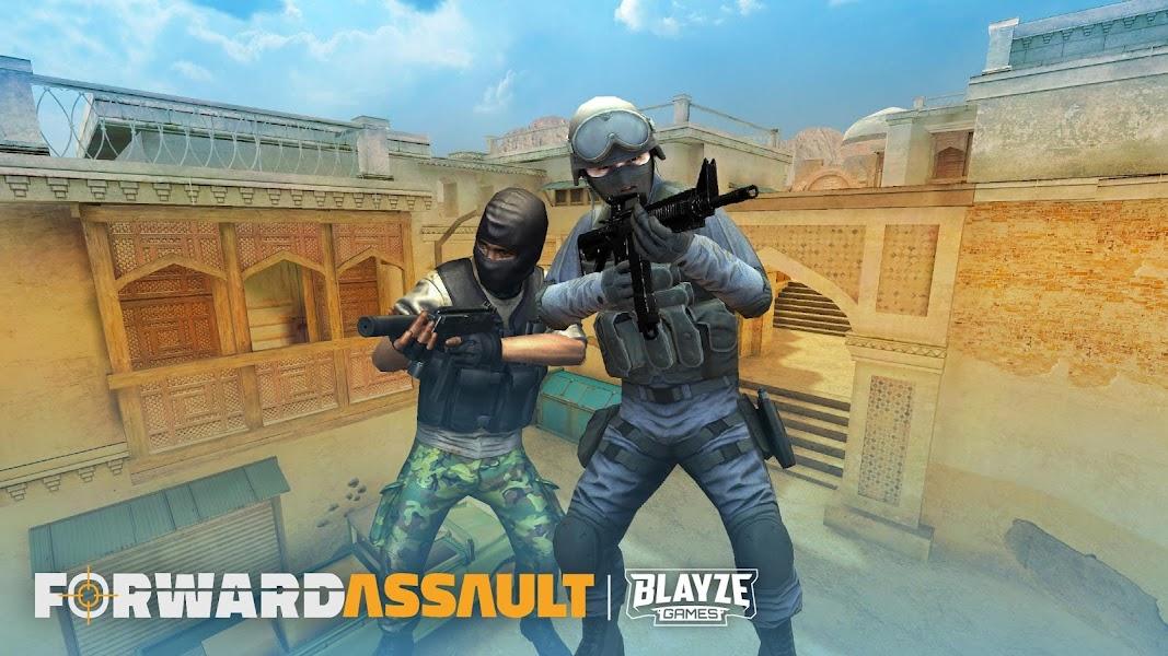 forward-assault-screenshot-2