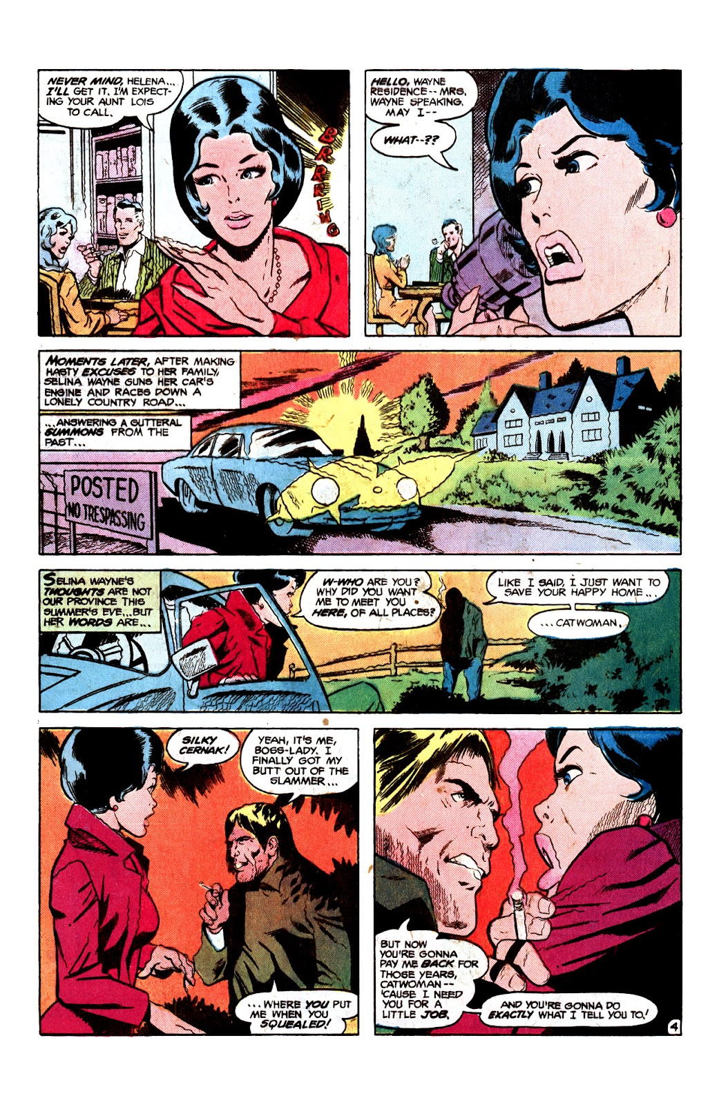 DC Super Stars issue 17 - Page 35