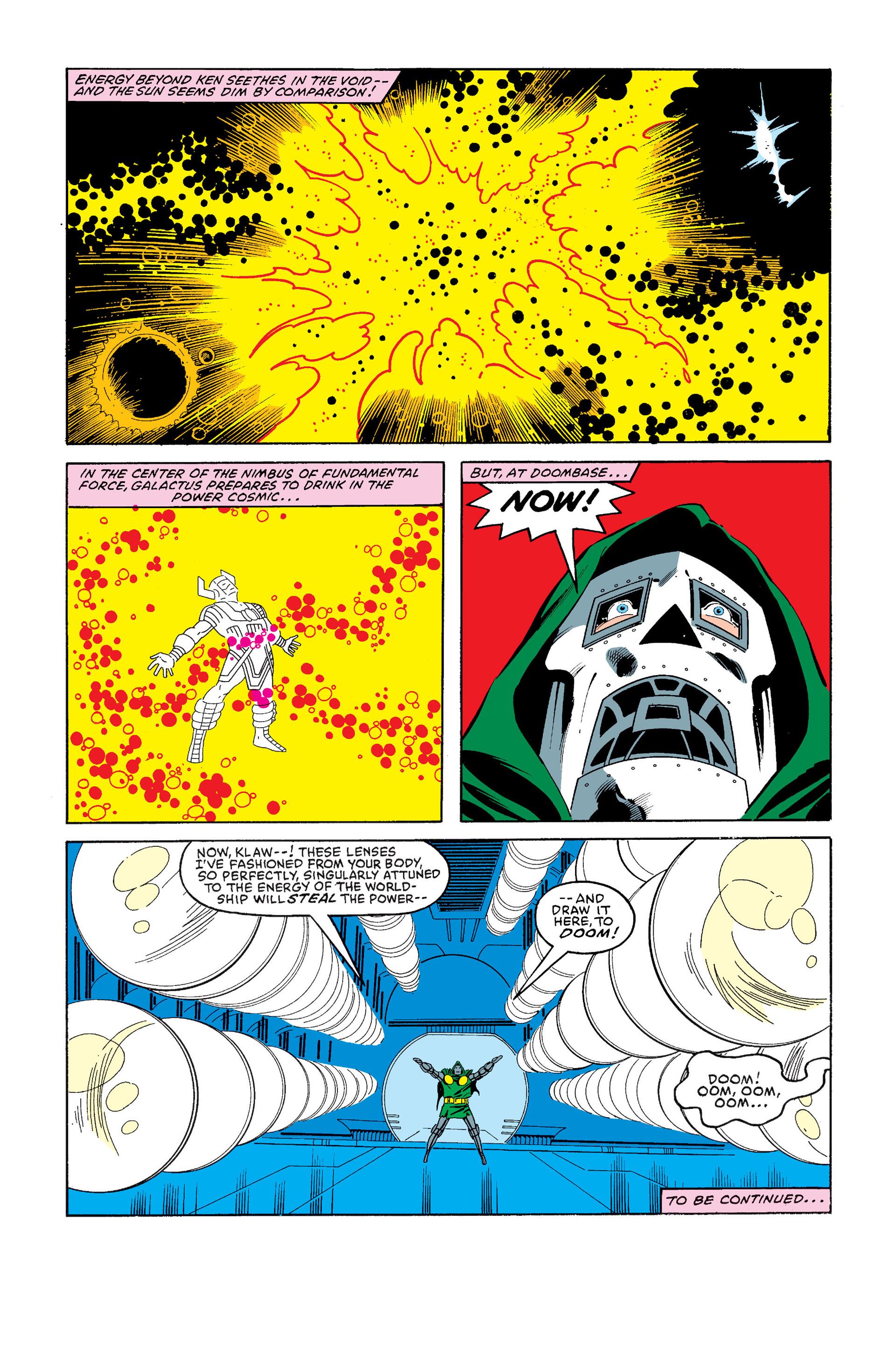 Read online Secret Wars (1985) comic -  Issue #9 - 26