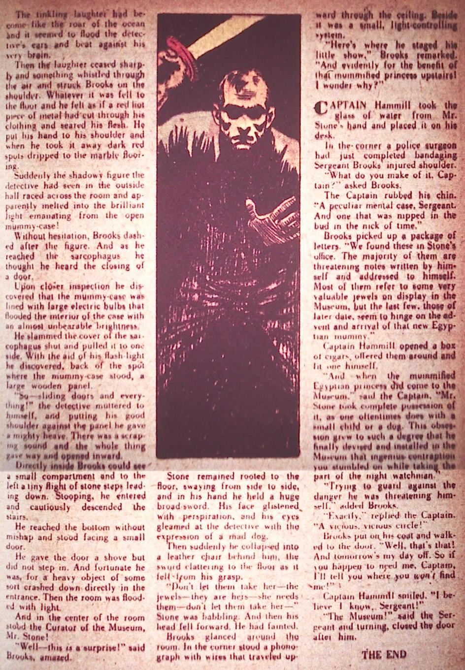 Detective Comics (1937) 8 Page 38