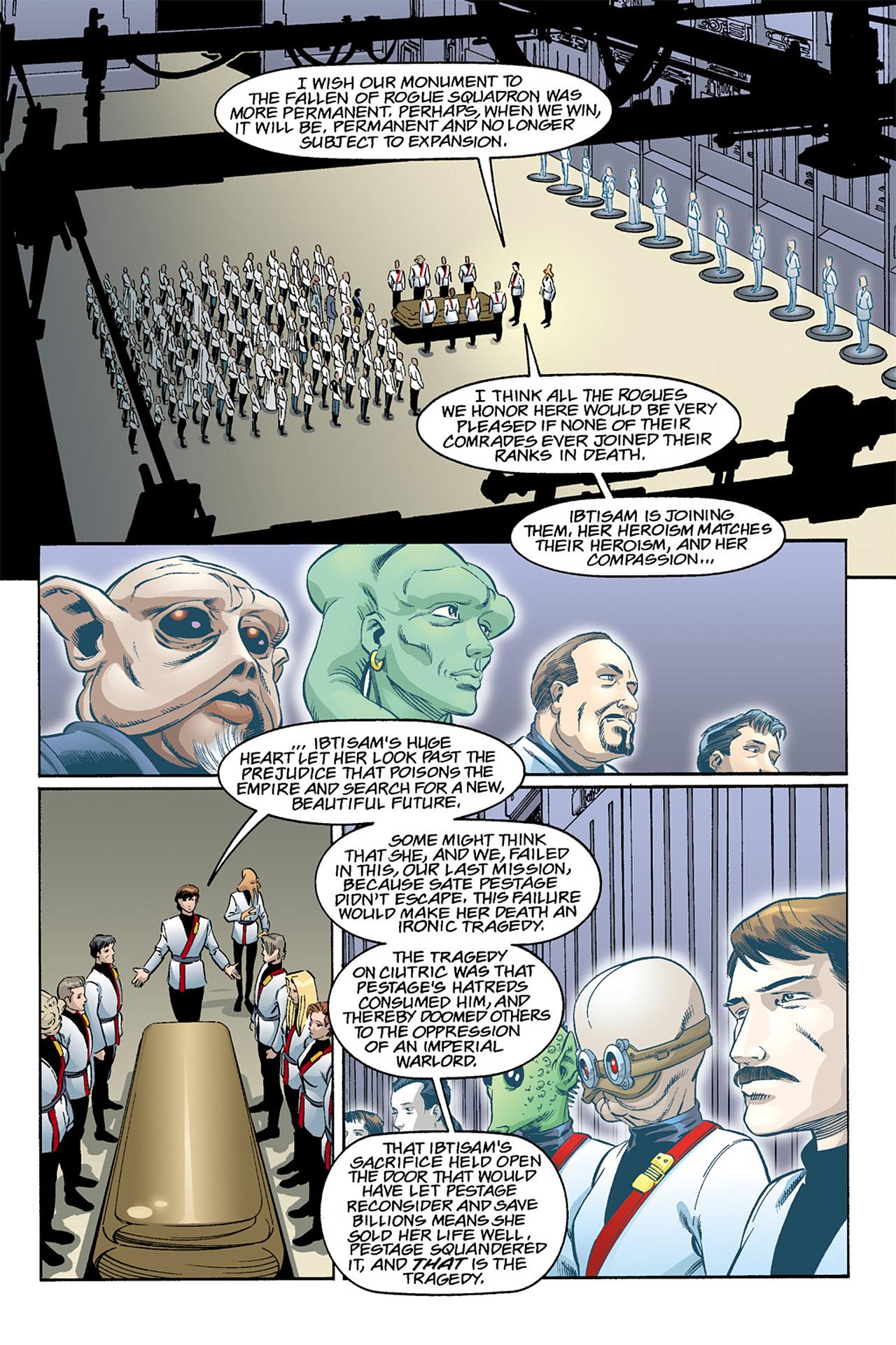 Read online Star Wars Omnibus comic -  Issue # Vol. 3 - 351