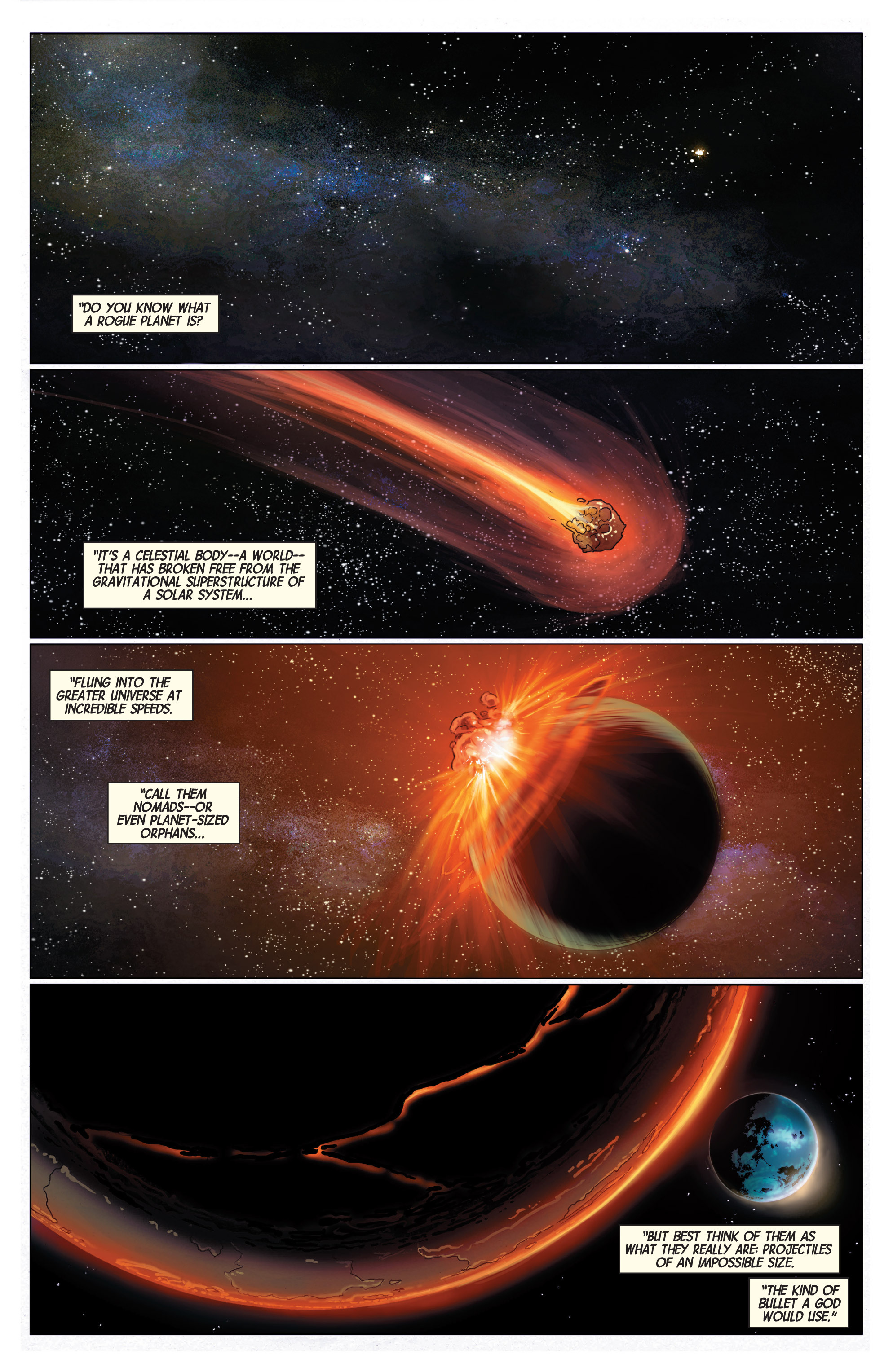 Read online Avengers (2013) comic -  Issue #Avengers (2013) _TPB 5 - 22