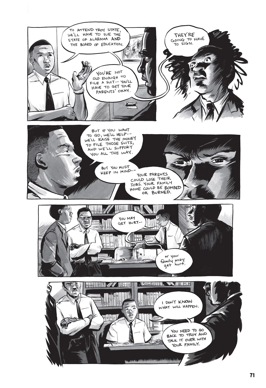 March 1 Page 68