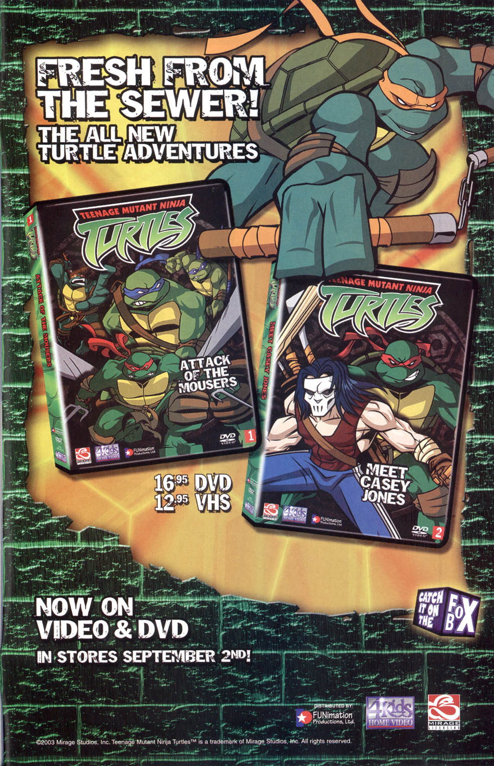 Read online Scooby-Doo (1997) comic -  Issue #75 - 49