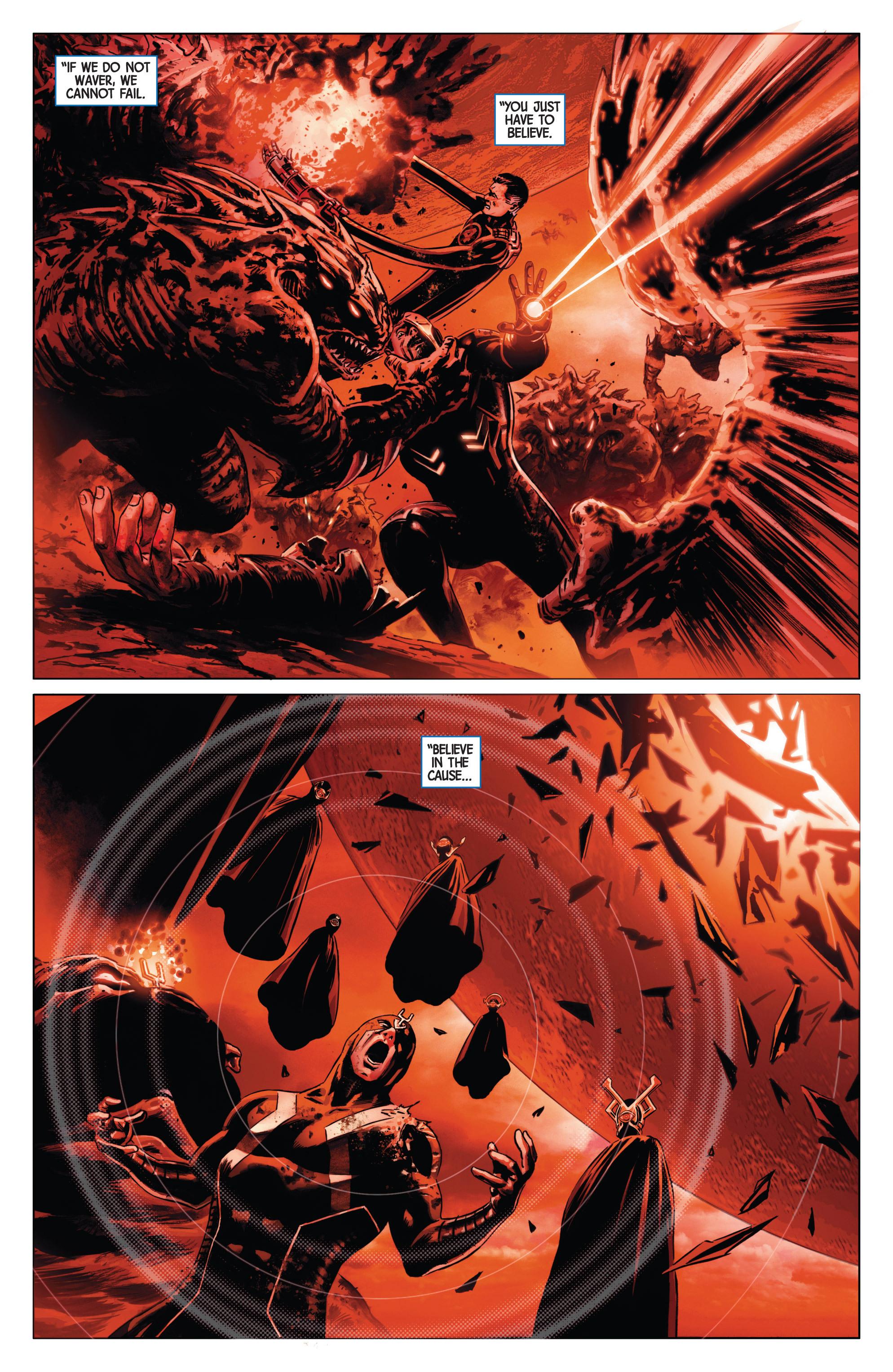 Read online Secret Wars Prelude comic -  Issue # Full - 217
