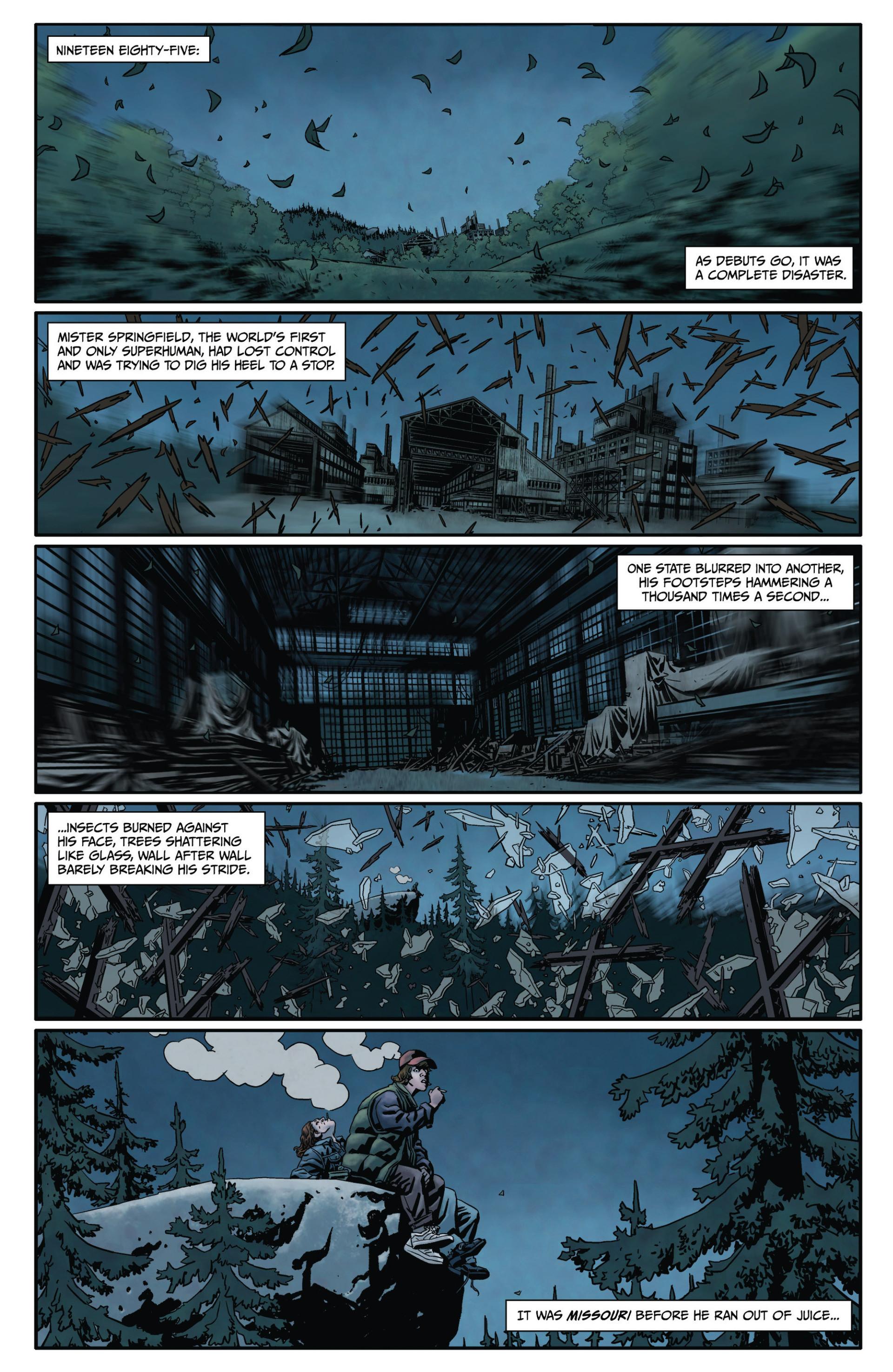Read online Skullkickers comic -  Issue #26 - 26