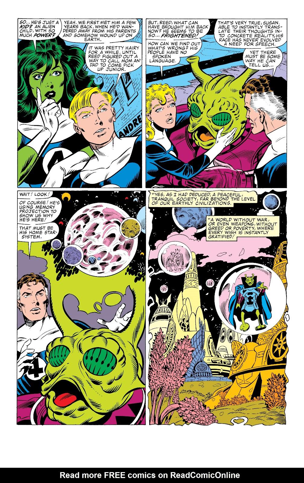 Read online Secret Invasion: Rise of the Skrulls comic -  Issue # TPB (Part 1) - 98