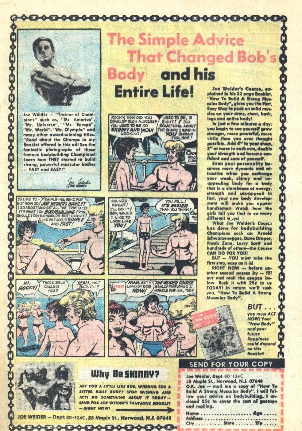 Action Comics (1938) 442 Page 13