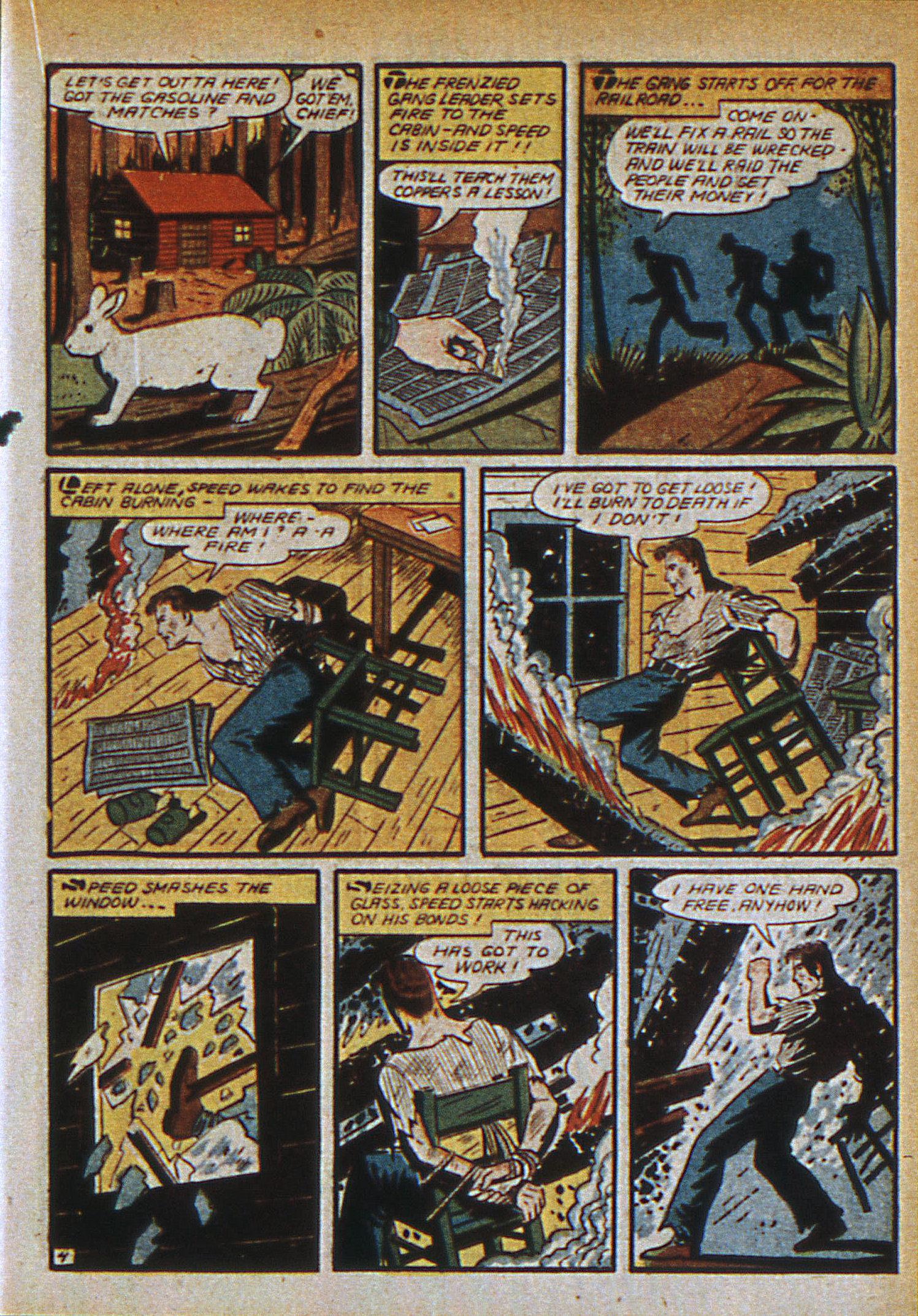 Detective Comics (1937) 41 Page 38