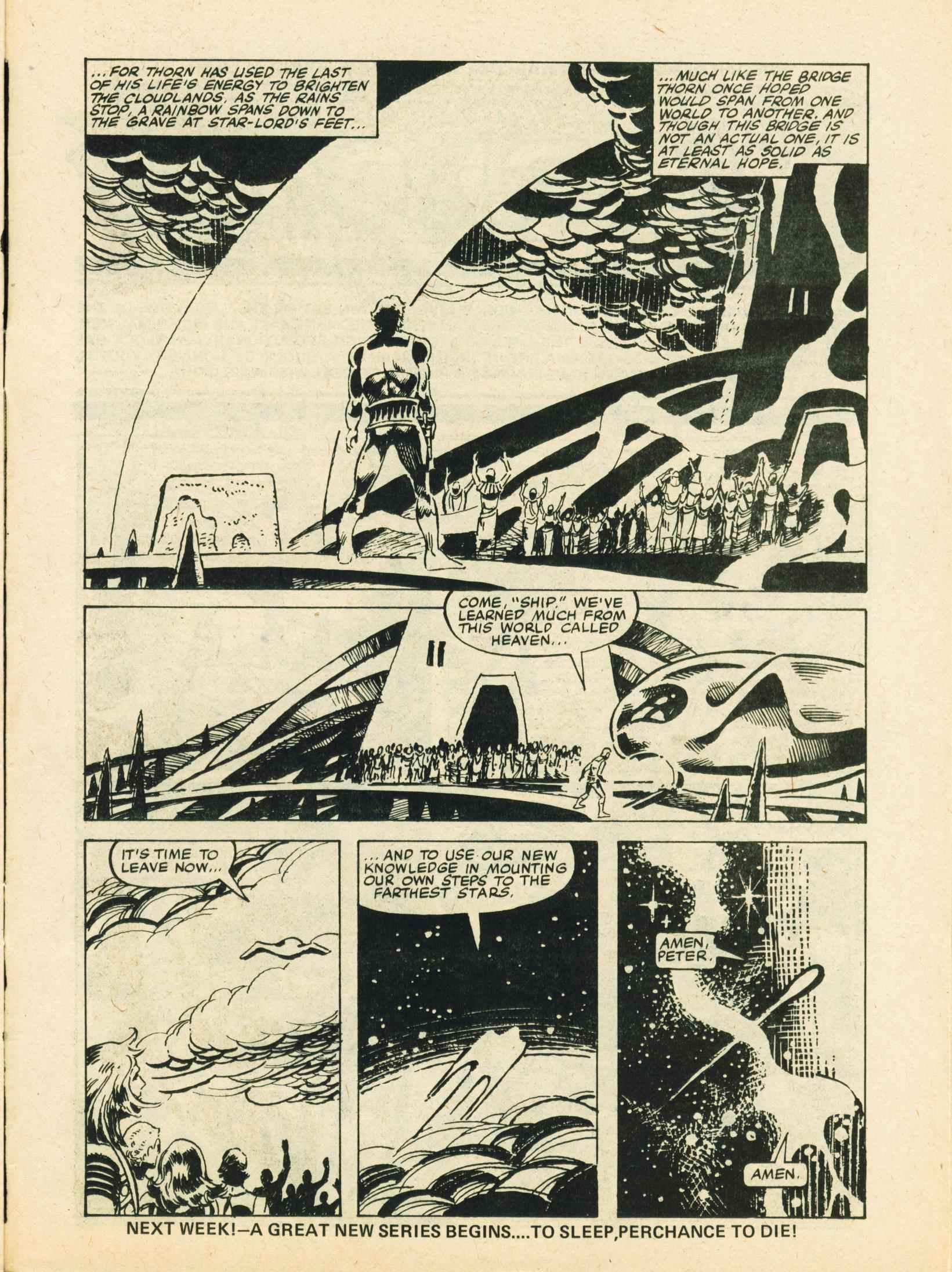 Read online Future Tense comic -  Issue #7 - 26