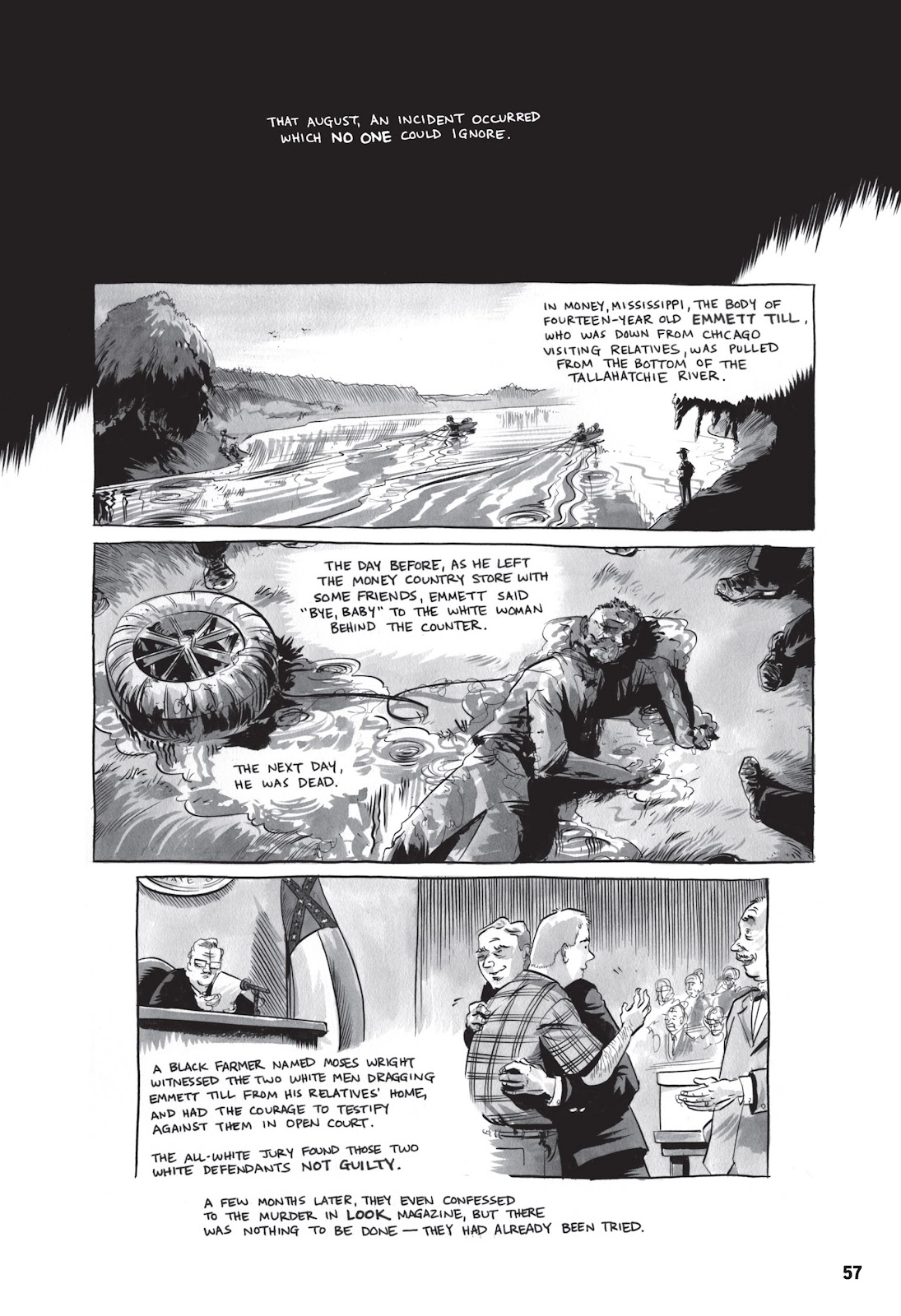 March 1 Page 54