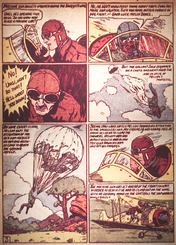 Detective Comics (1937) 19 Page 37