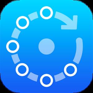 Scan IP dan Mac Address Dengan Android Menggunakan Fing