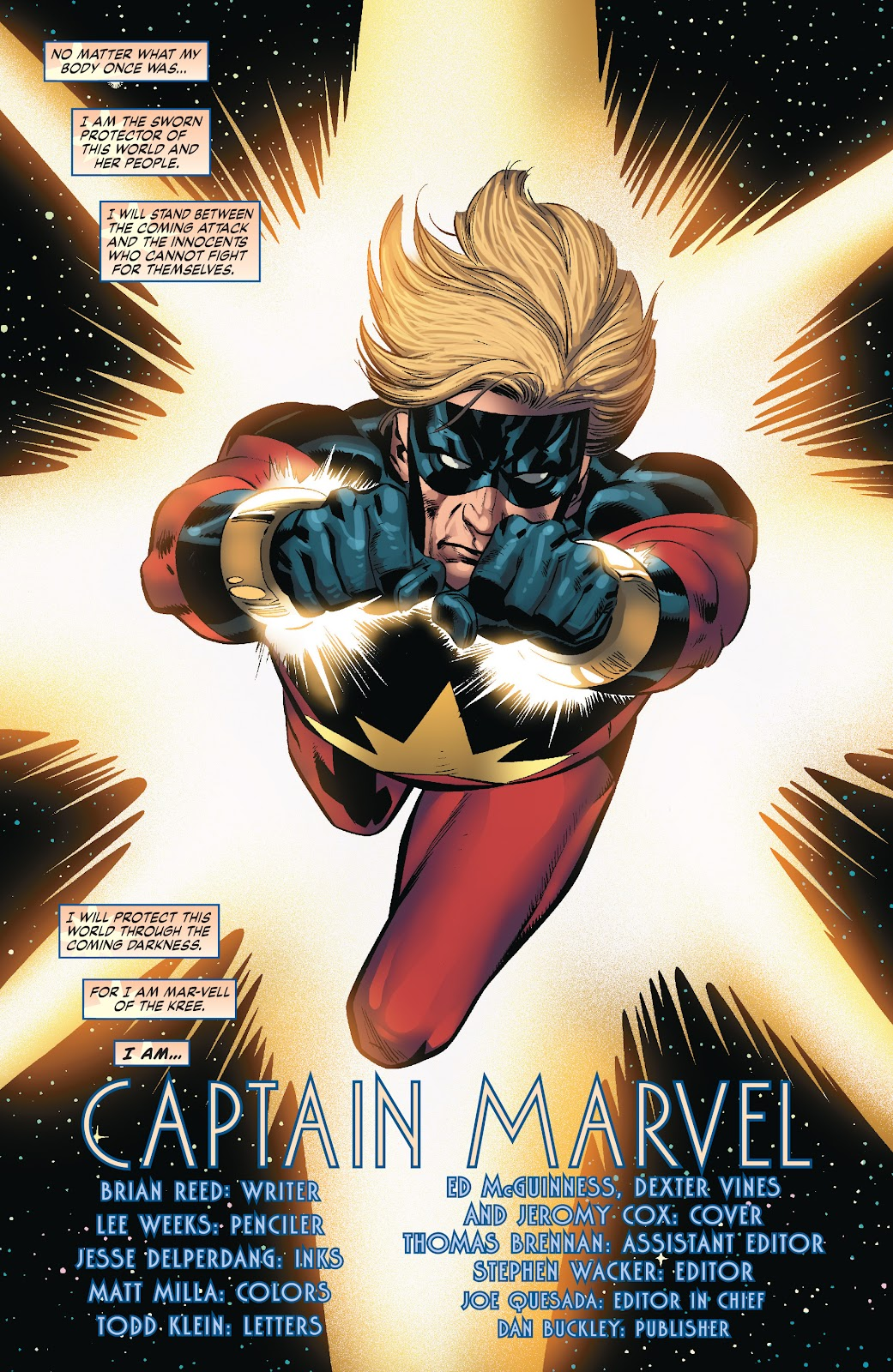 Read online Secret Invasion: Rise of the Skrulls comic -  Issue # TPB (Part 4) - 71
