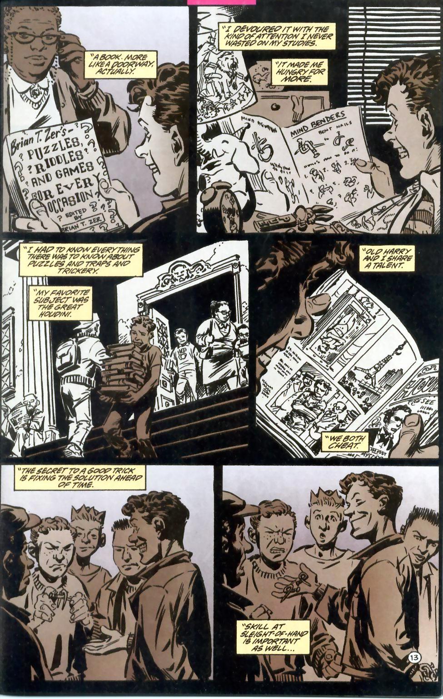Detective Comics (1937) _Annual_8 Page 13