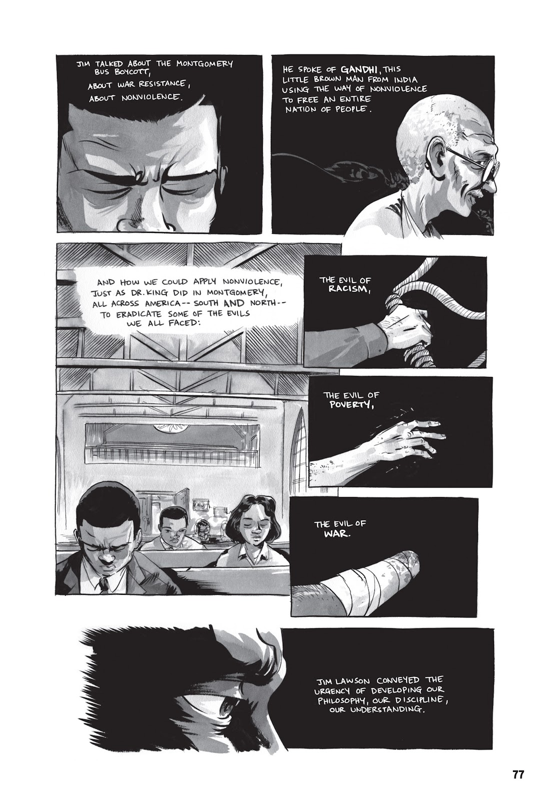 March 1 Page 74