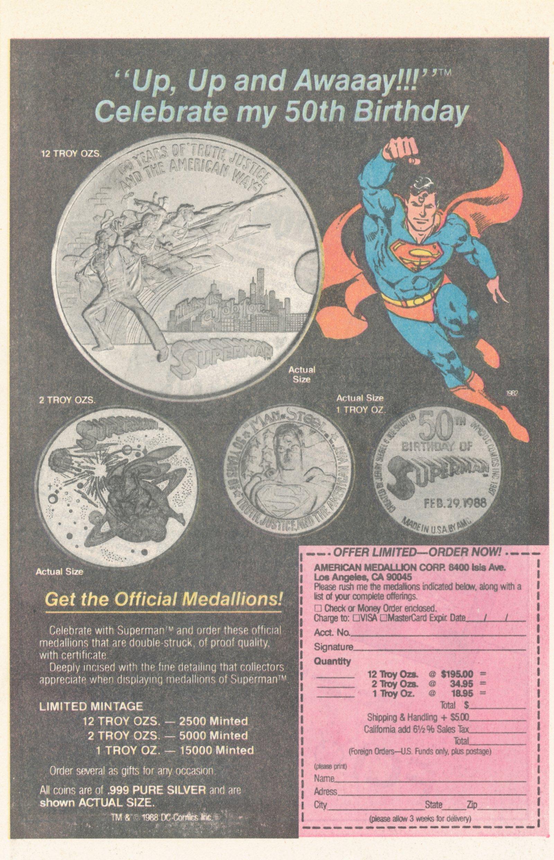Action Comics (1938) 610 Page 19