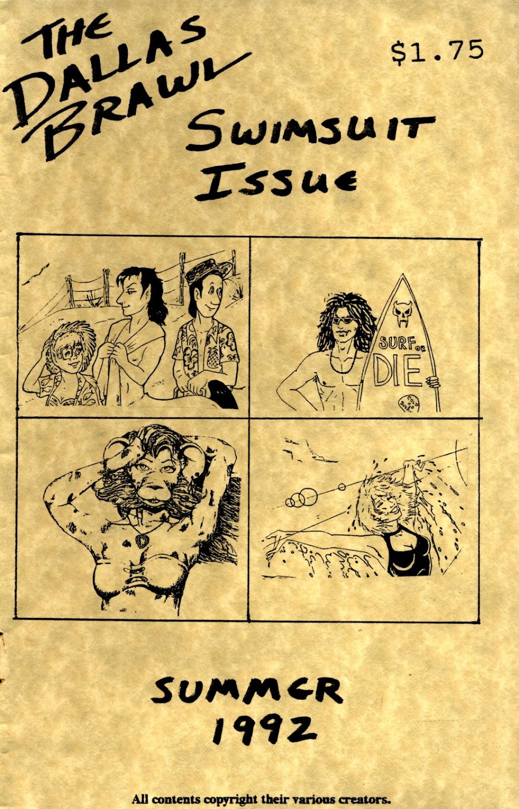 Furrlough 5 Page 1