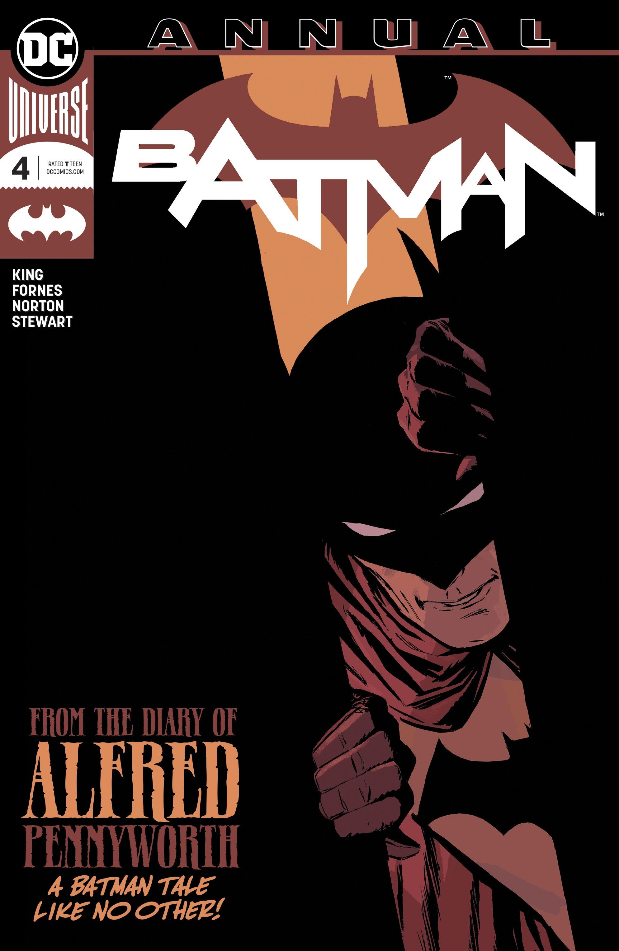 Batman (2016) Annual_4 Page 1