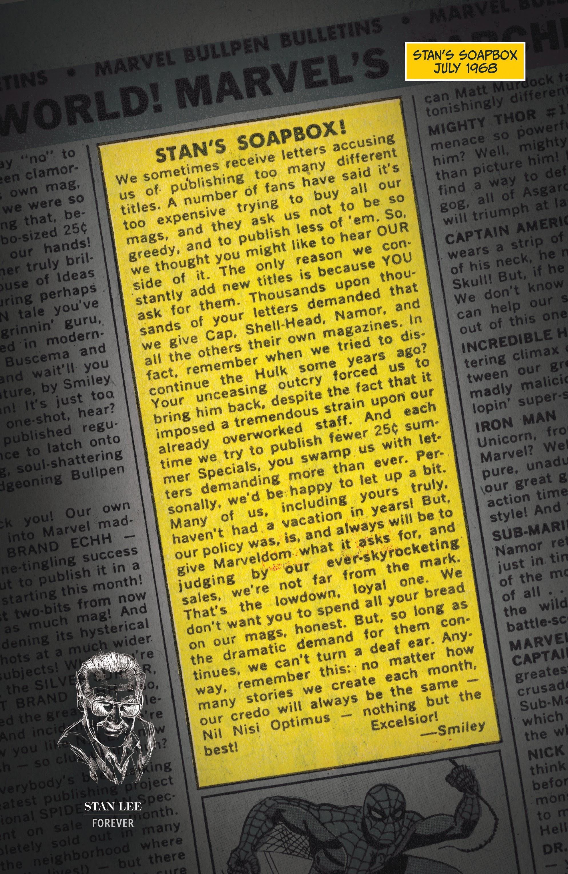 Star Wars: Tie Fighter 2 Page 23