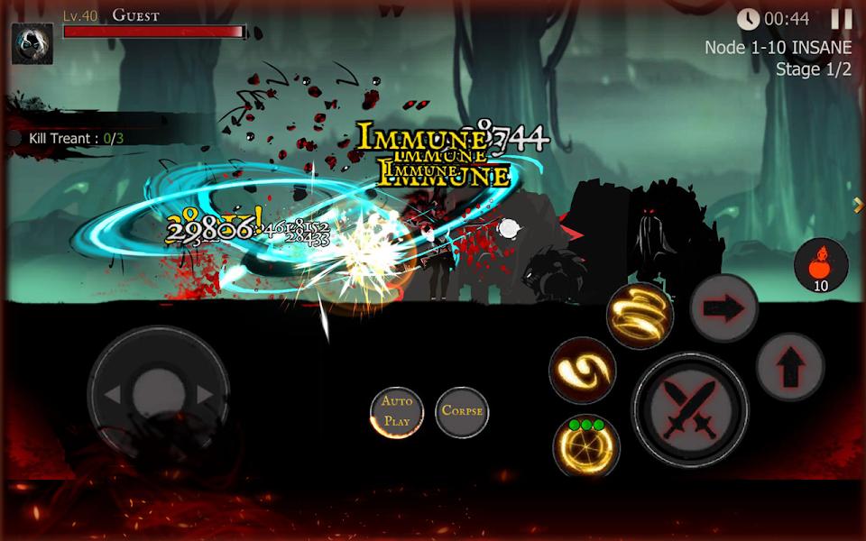 shadow-of-death-screenshot-1