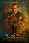 Mật Vụ Kingsman: Khởi Nguồn - The King's Man