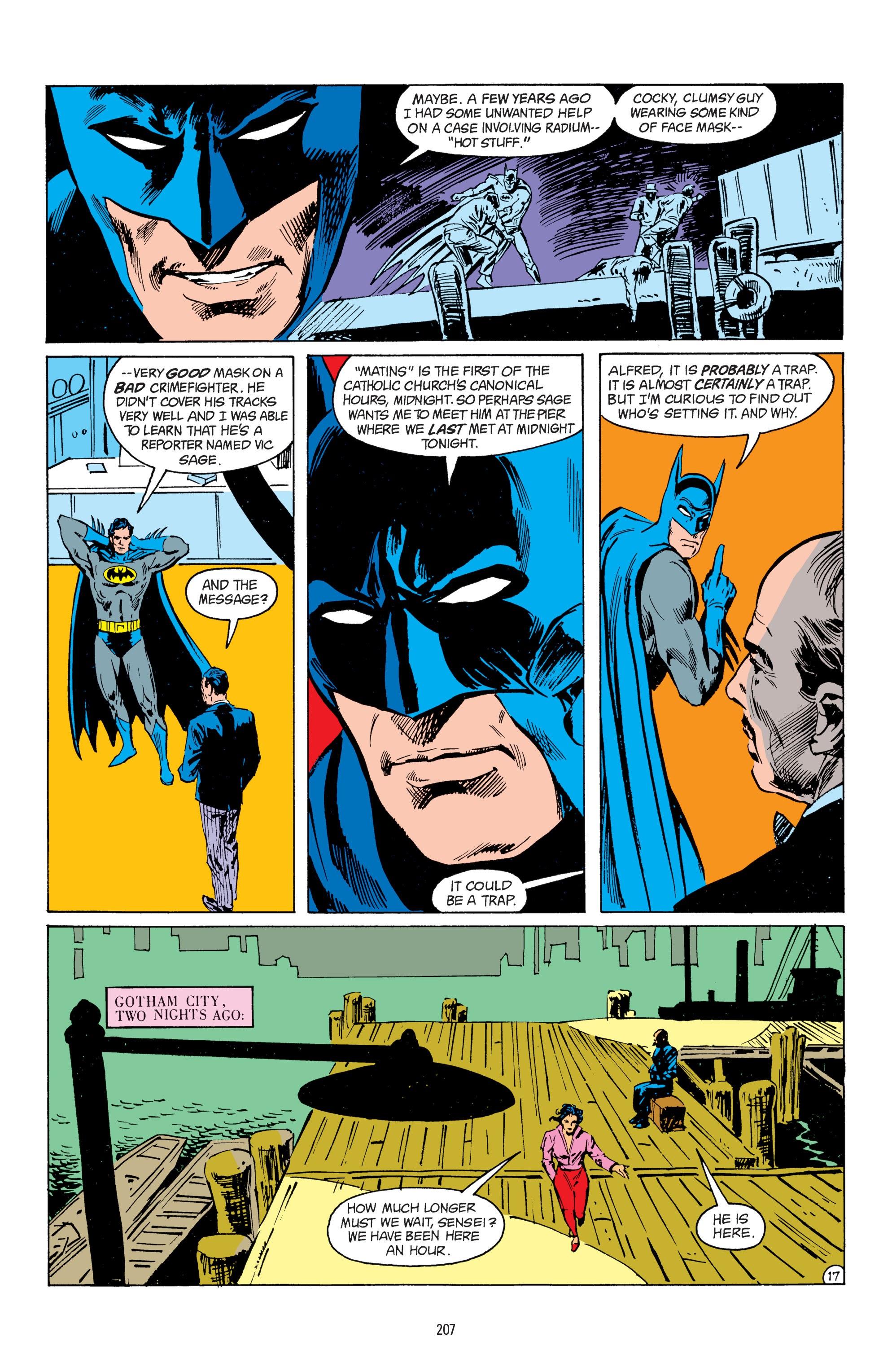 Detective Comics (1937) _TPB_Batman_-_The_Dark_Knight_Detective_2_(Part_3) Page 8